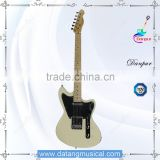 wholesale high quality Datang brand custom electric guitar