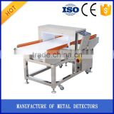 Pharmaceutical metal testing detector machine Usage and Electronic Power metal detector