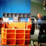 high efficiency used in mining,smelting,building material,highway,water conservancy jaw crusher