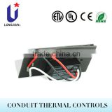 ANSI C136.10 & UL773 Conduit Thermal Photoelectric Switch Standard Street Light Photocell
