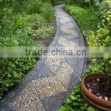 Cheap Garden Stepping Stones Landscape Stones Lowes