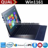 "11.6"" tablet pc i5 windows with Intel core i3 Dual Core 2.2GHz 2G/32G 2.0MP/2.0MP Bluetooth 4.0 HDMI B"