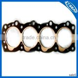 4FD1 cylinder head washer for cars 612600040355