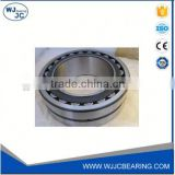 Spherical roller bearing 22212CA	60	x	110	x	28	mm