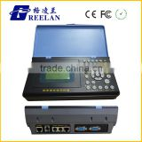 Multimedia Student Terminal Digital Teaching Learning Machine Language Lab Equipment System
