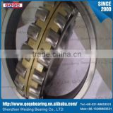 Spherical roller bearing and high precision roller bearing,plastic bearing