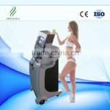 3 in 1 Elight RF ND yag laser multifunction beauty machine hot/multifunction facial beauty machine/beauty care instruments