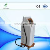 OPT Hair Removal SHR IPL Machine/ e-light laser skin photo rejuvenation with medical CE Approval