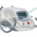 derma technics skin care/ venus medical.body hair remover for men/tattoos in the legs for women/ipl epilation machine