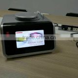 2016 Proffessional ! Instant result red blood silk removal