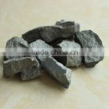 High quality of Ferro Silicon Manganese with good price
