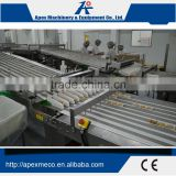 Hot sale top quality food packing machinery for biscuit