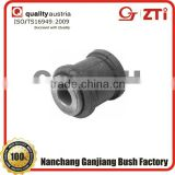 factory gain with TS16949 control arm bushing for Opel oe number 90 235 042