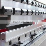 LVD bending machine tools and mould/mold/dies from manufacture,AMADA CNC press brake tools