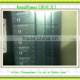 DC-DC power modules VRB4824LD-30W New and original