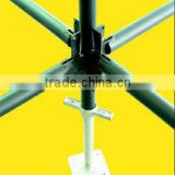 Wedge Lock Scaffold for Construction Quickstage Scaffolding