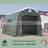Portable Car Garage , carport , car shelter