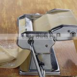 INquiry about manual pasta machine
