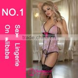 2015 Hot sales Fashionable style sex picture pantyhose leggings parinting stylish tattoo body stocking sexy garter set