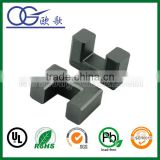 UU16 ferrite core in tablet pc quad core 3g of magnetic materials