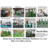 Internal mixer with high quality and competitive price