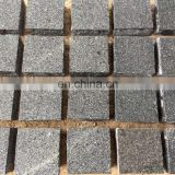 outdoor stone floor tiles porphyry stone