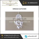Widely Appreciated Alluring Style Dream Catcher Available from Trustworthy Exporter