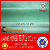 190T PVC taffeta for bag &luggage making materials fabric