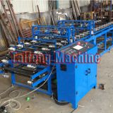 Automatic balloon printer,Balloon printing machine,Single balloon printing machine,Balloons printing press