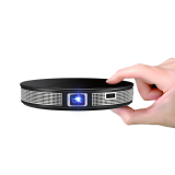 pico projector wireless HD pocket prpoejctor