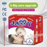 Topone Factory Supply New Baby Products Of Cheap Baby Diapers Size L