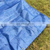 China Wholesale pvc tarpaulin striped awning fabric