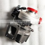 China Supplier HX30W Turbochargers 4035052 4089467 4033301 for 4BT Engine