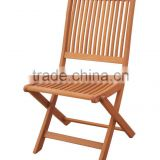 HOT SELLING!!! Classic Style Outdoor Furniture - Beautiful Garden wood Folding Chair - dining table and chair