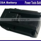 25V Li-ion Batteries for Gardena:04025-20 25v 3.0Ah 4.0ah ACCU-Spindelm aher 380li battery