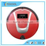 2016 Housekeeping duct cleaning robot