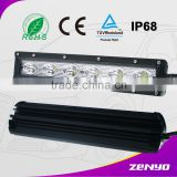 with 12 years professional supply mercedes GL-Class offroad car LED bar light GL 350 manufacturers