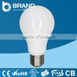 Alibaba Hot Sale China Factory High Quality 2 Years Warranty RGB LED Bulb Light With Remote