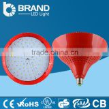 Pf 0.9 cri80 AC85v -265v hristmas indoor led surpermarket vegetable light