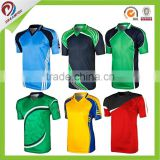 custom sublimation new design cricket jerseys, cricket jersey pattern, best cricket jersey designs                                                                         Quality Choice                                                     Most Popular