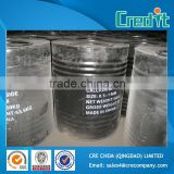 Prompt delivery calcium carbide/chemical formula of stone
