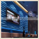 New Style Interior Decoration Wallpaper / Wall Panel From Guangzhou                                                                         Quality Choice