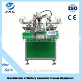 automatic mobile battery making machine price spot welding equipment