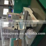 JINYU Single Head Cap / T-shirt Embroidery Machine,12 COLOR /15COLOR