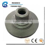 Hot Forging Parts for Truck and Agriculture Equipments, High Quality