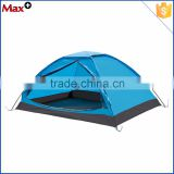 Hot selling waterproof unique outdoor camping tent