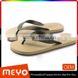 Promotion cheanp fashion style man or woman beach shoes                                                                         Quality Choice                                                     Most Popular