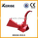 agriculture machinery equipment small wood chipper