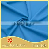 High quality Anti-UV 82 poliamide 18 lycra fabric for swim suit                                                                                                         Supplier's Choice