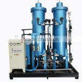 Nitrogen Equipment/ N2 Generation Plant